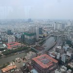 صورة فوتوغرافية لـ Bitexco Financial Tower - Saigon Skydeck