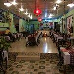 Photo de Rainbow Restaurant