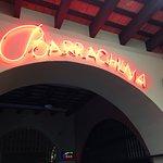 Foto de Barrachina Restaurant