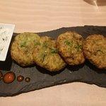 Karavaki Restaurant Φωτογραφία