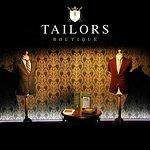 Photo de Tailors Concept
