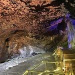 Peak Cavern照片