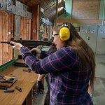 Bilde fra Cracow Shooting Academy