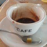 Фотография Cafe Boulevard