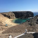Photo of Playa de Papagayo