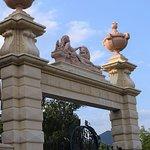 ภาพถ่ายของ Stary Park Cultural Center