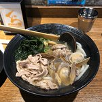 Foto di Kura Japanese Restaurant