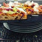 Ristorante pizzeria La Chiesetta