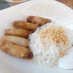ภาพถ่ายของ Ao Zai Vietnamese Cuisine