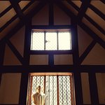 Shakespeare's Birthplace Foto
