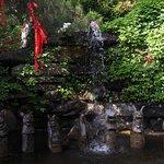 Φωτογραφία: Guilin Yaoshan Mountain Scenic Resort