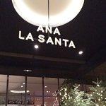 Photo of Restaurante Ana la Santa