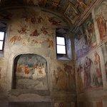 Foto di Museo di Santa Giulia