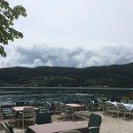 Photo de See-Villa Hotel