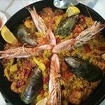 Delicias del Mar Resmi
