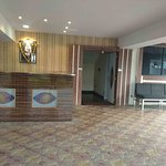 Bilde fra JK Rooms 128 Hotel RR
