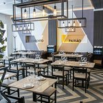 Restaurant 25