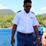 Carnival Sailing Party Cruises Φωτογραφία