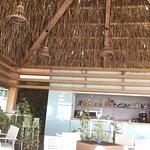 Billede af Chiringuito Bambu