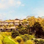 Mandapa, a Ritz-Carlton Reserve Φωτογραφία