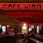 Foto de Cafe Vian