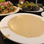 Foto di El Dar Darak Restaurant