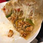 Photo of Sunrise Tacos Mexican Grill - Sukhumvit 13