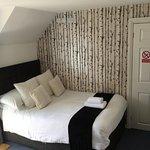 Henwick House Bed & Breakfast Photo