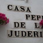 Photo of Casa Pepe de la Juderia