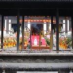 Cartoline da Guilin, Cina