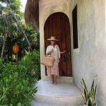 Papaya Playa Project – fotografija