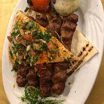 Photo of Ocean Restaurant for Lebanese Food and Seafood