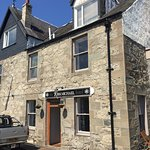 Photo of The Kirkmichael Hotel