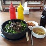 Photo de Sum Café