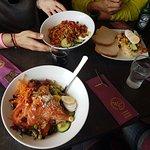 Photo of Cafetaria Kippie