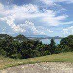 Royal Samui Golf and Country Club Resmi