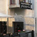 Pizzeria Nuova Sorrento Foto