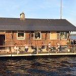 Bild från Bathuset Krog & Bar