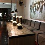 Фотография Paradise Road the Gallery Cafe