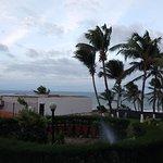 Aram Imira Plaza Hotel & Convention Φωτογραφία