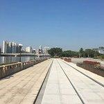Photo de Pearl River (Zhujiang)