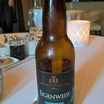 Leuke naam voor een lekker biertje