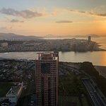Fukuoka Tower Φωτογραφία