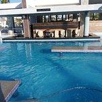Bilde fra Hotel Riu Republica
