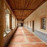 Foto de Castelo de Tomar