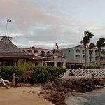 Sottovento Beach Club resmi