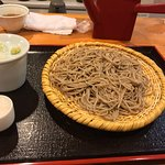 Photo of Soba Club Sasaki