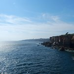 Photo of Boca do Inferno