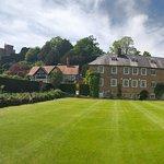 Powis Castle and Garden Φωτογραφία