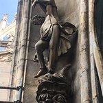 Foto de Duomo Rooftops